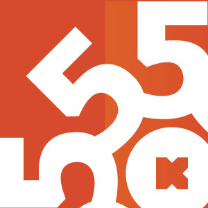 Kieran Harrod Design is 5