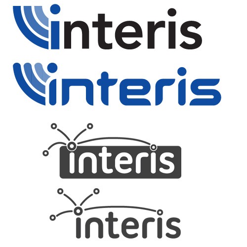 Interis Further Development