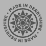 Made in Debyshire