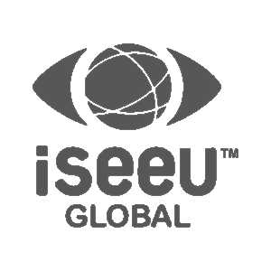 I've done work for ISEEU