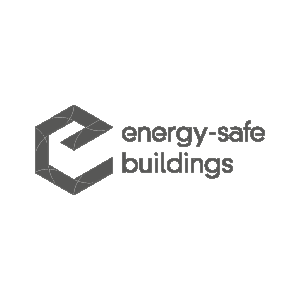 I've done work for EnergySafe
