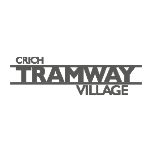I've done work for Crich Tramway Village