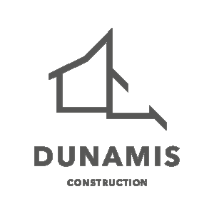 I've done work for Dunamis