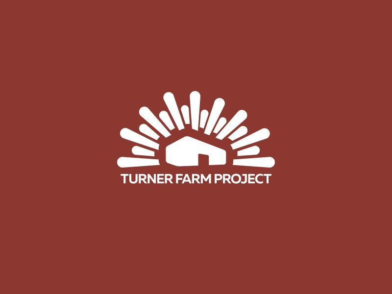 Turner Farm Logo