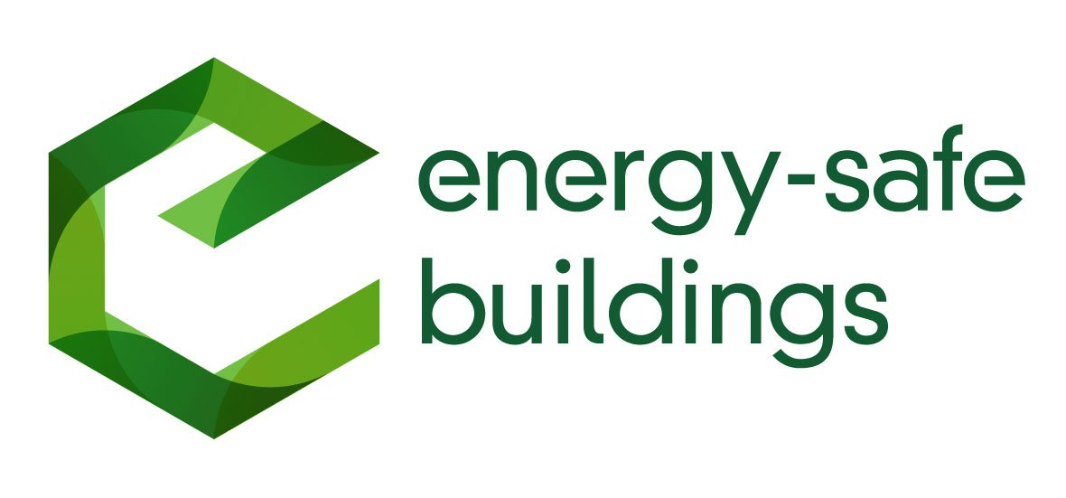 Energy Safe Logo