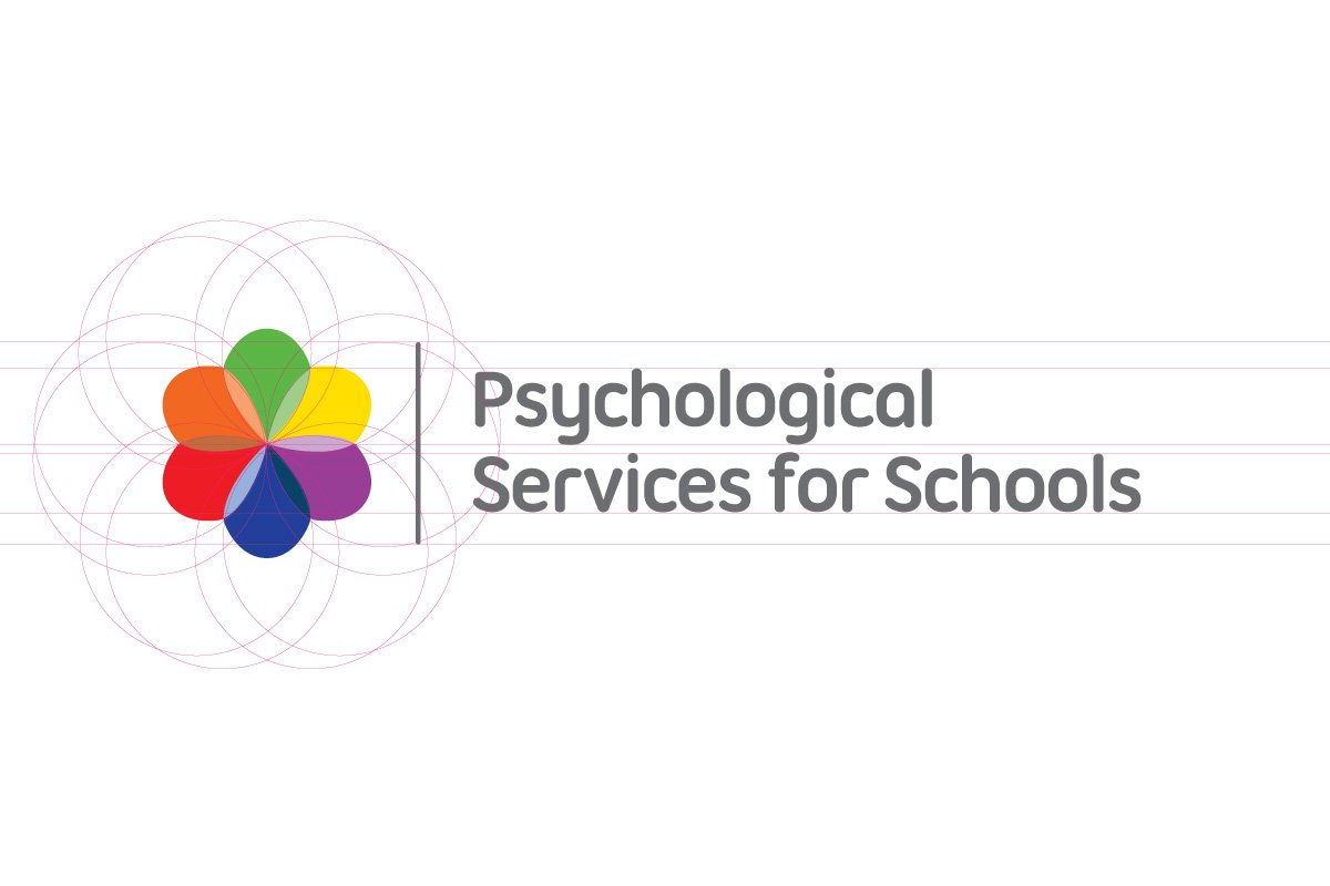 School Psychology Logo
