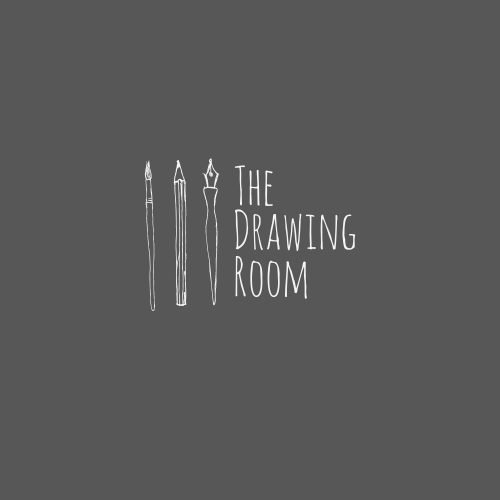 Drawing Room Logo