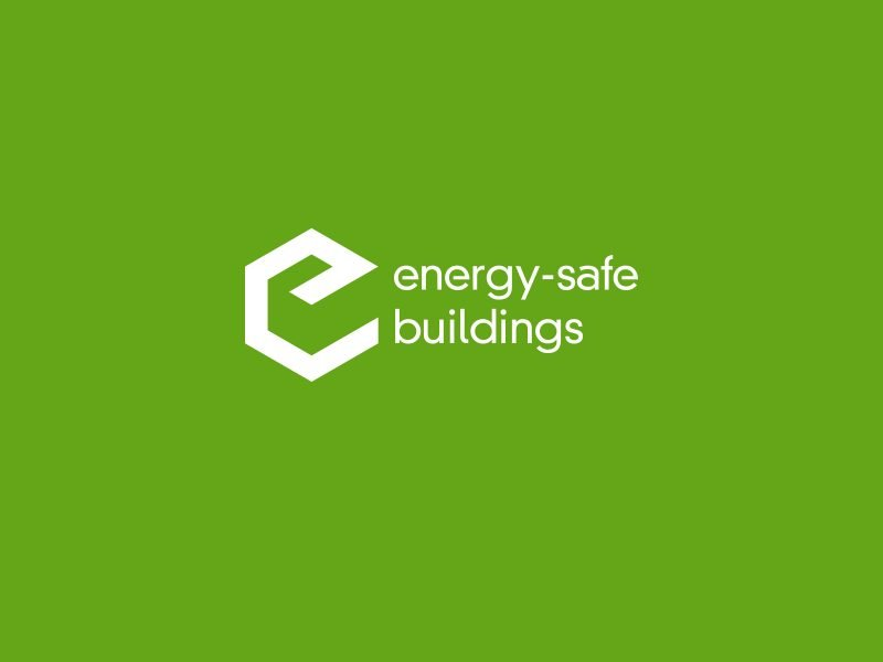 Energy Safe Buildings Logo