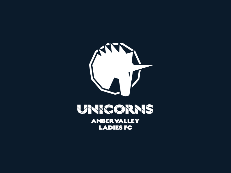 Unicorns Logo