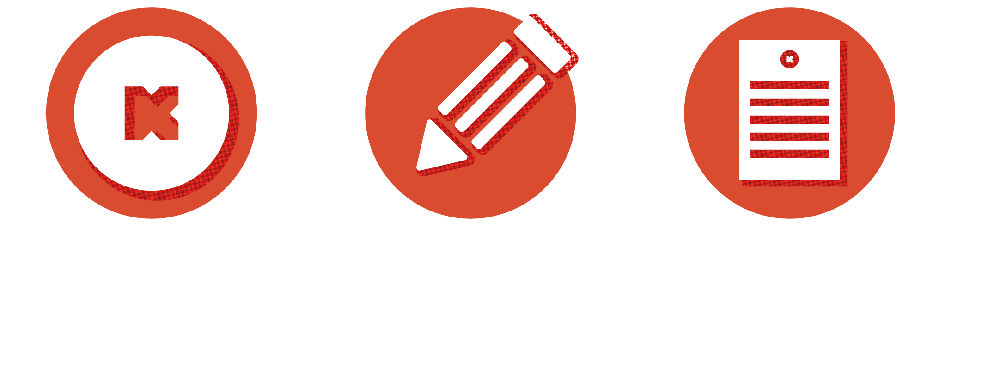 Get ing touch for some free Design!